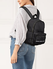 adidas Originals - BP - training bags - black - 0