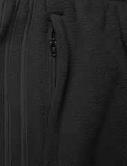 adidas Originals - BG TRF MIX TP - treenihousut - black - 7