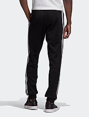 adidas Originals - Adicolor Classics Primeblue SST Track Pants - bukser - black/white - 5