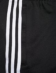 adidas Originals - Adicolor Classics Primeblue SST Track Pants - bukser - black/white - 6
