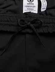 adidas Originals - Adicolor Classics Primeblue SST Track Pants - bukser - black/white - 7