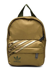 Mini Backpack W - WILMOS/WILPIN
