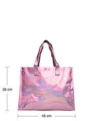 adidas Originals - Shopper Bag W - tote bags - hazros - 5