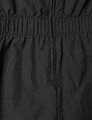 adidas Originals - Adicolor Classics Boiler Suit W - sportieve tops - black - 7