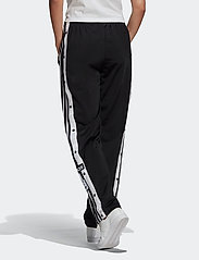 adidas Originals - Adicolor Classics Adibreak Track Pants W - bukser - black - 5