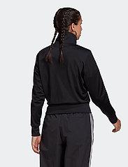 adidas Originals - Adicolor Classics Firebird Primeblue Track Jacket W - sweatshirts - black - 5