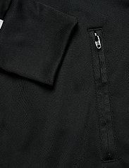 adidas Originals - Adicolor Classics Firebird Primeblue Track Jacket W - sweatshirts - black - 7