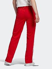 adidas Originals - Adicolor Classics Firebird Primeblue Track Pants W - trainingsbroek - scarle - 5
