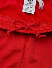 adidas Originals - Adicolor Classics Firebird Primeblue Track Pants W - trainingsbroek - scarle - 7