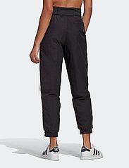 adidas Originals - Adicolor Classics Double-Waistband Fashion Track Pants W - trainingsbroek - black - 5