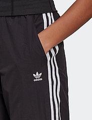 adidas Originals - Adicolor Classics Double-Waistband Fashion Track Pants W - trainingsbroek - black - 6