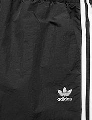 adidas Originals - Adicolor Classics Double-Waistband Fashion Track Pants W - trainingsbroek - black - 7