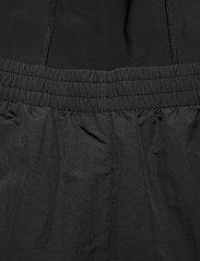 adidas Originals - Adicolor Classics Double-Waistband Fashion Track Pants W - trainingsbroek - black - 8