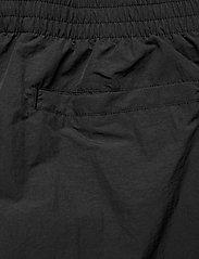 adidas Originals - Adicolor Classics Double-Waistband Fashion Track Pants W - trainingsbroek - black - 9