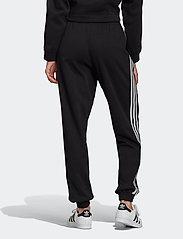 adidas Originals - Adicolor 3D Trefoil Track Pants W - trainingsbroek - black - 5