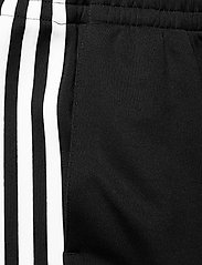 adidas Originals - Adicolor 3D Trefoil Track Pants W - trainingsbroek - black - 6