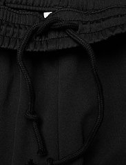 adidas Originals - Adicolor 3D Trefoil Track Pants W - trainingsbroek - black - 7