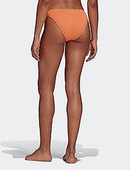 adidas Originals - Adicolor Classics Primeblue Bikini Bottom W - doły strojów kąpielowych - hazcop - 3