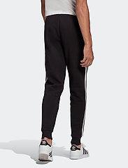 adidas Originals - Adicolor Classics 3-Stripes Pants - bukser - black - 5