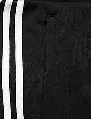 adidas Originals - Adicolor Classics 3-Stripes Pants - bukser - black - 6