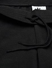 adidas Originals - Adicolor Classics 3-Stripes Pants - bukser - black - 7