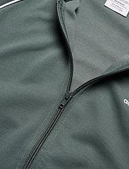 adidas Originals - Adicolor Classics Primeblue SST Track Jacket - basic sweatshirts - bluoxi - 6
