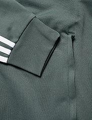 adidas Originals - Adicolor Classics Primeblue SST Track Jacket - basic sweatshirts - bluoxi - 7