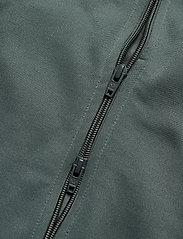 adidas Originals - Adicolor Classics Primeblue SST Track Jacket - basic sweatshirts - bluoxi - 8