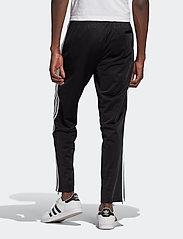 adidas Originals - Adicolor Classics Firebird Primeblue Track Pants - treenihousut - black - 5
