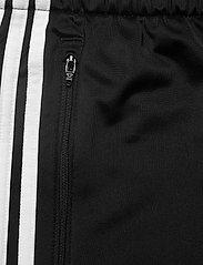 adidas Originals - Adicolor Classics Firebird Primeblue Track Pants - treenihousut - black - 6