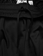 adidas Originals - Adicolor Classics Firebird Primeblue Track Pants - treenihousut - black - 7