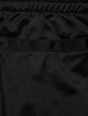 adidas Originals - Adicolor Classics Firebird Primeblue Track Pants - treenihousut - black - 8