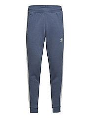Adicolor Classics 3-Stripes Pants - CREBLU