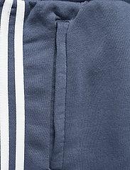 adidas Originals - Adicolor Classics 3-Stripes Pants - treenihousut - creblu - 4
