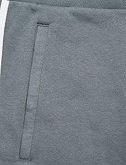 adidas Originals - Adicolor Classics 3-Stripes Pants - bukser - bluoxi - 4
