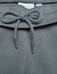 adidas Originals - Adicolor Classics 3-Stripes Pants - bukser - bluoxi - 5