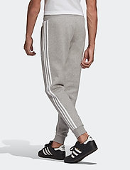 adidas Originals - Adicolor Classics 3-Stripes Pants - bukser - mgreyh - 5
