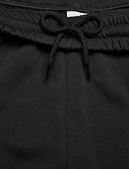 adidas Originals - Adicolor 3D Trefoil Graphic Sweat Pants - bukser - black - 5