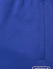adidas Originals - Forum Sweat Pants - treenihousut - royblu - 5