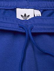 adidas Originals - Forum Sweat Pants - treenihousut - royblu - 6