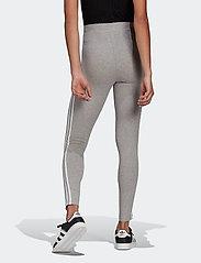 adidas Originals - Adicolor Classics 3-Stripes Tights W - tights & shorts - mgreyh - 5