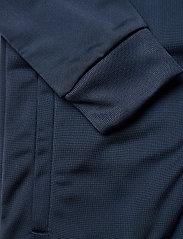adidas Originals - Adicolor Track Jacket - sweatshirts - crenav - 3