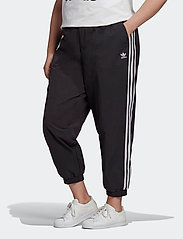 adidas Originals - Adicolor Classics Double-Waistband F Track Pants W (PS) - bukser - black - 0