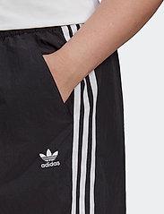 adidas Originals - Adicolor Classics Double-Waistband F Track Pants W (PS) - trainingsbroek - black - 5