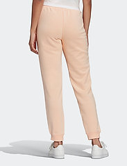 adidas Originals - Track Pants W - bukser - desdst - 3