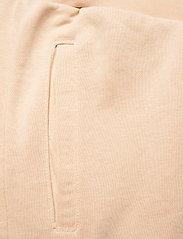 adidas Originals - Track Pants W - bukser - desdst - 4