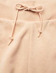 adidas Originals - Track Pants W - bukser - desdst - 5