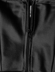 adidas Originals - Corset W - navel shirts - black - 5