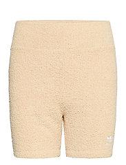 Shorts W - HAZBEI