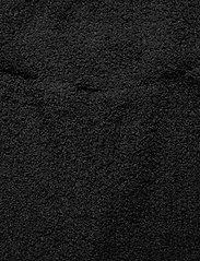 adidas Originals - Shorts W - træningsshorts - black - 6